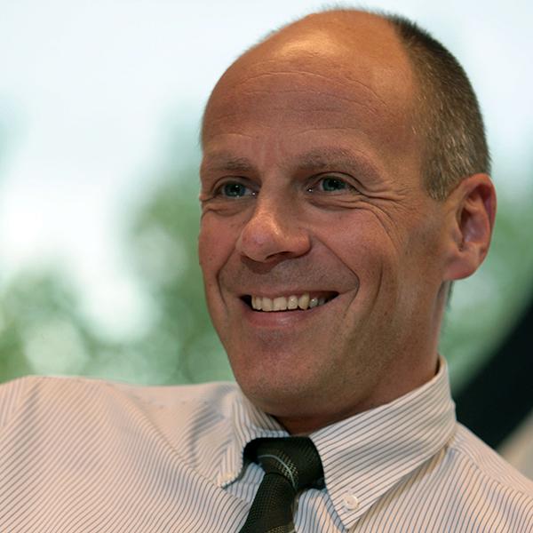 Philippe Vander Putten