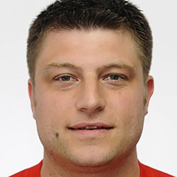 Didier Verhasselt