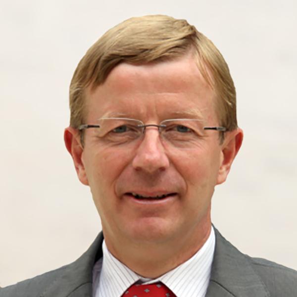 Thierry Zintz